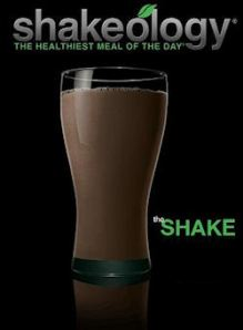 shakeology-review